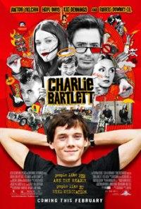 charlie-bartlett-poster