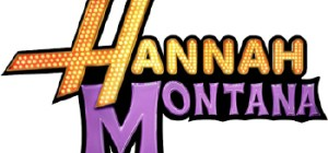 hannah_montana_logo.PNG