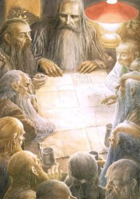 jrr_tolkien_hobbit_alan_lee004.jpg