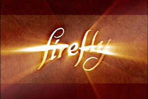 firefly-television-show-logo