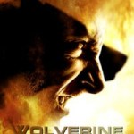 wolverine-poster-1-small1