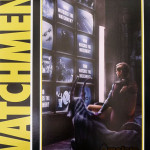watchmen-poster-comic-con-2008-ozymandias