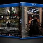 the-dark-knight-blu-ray-cover-front-back