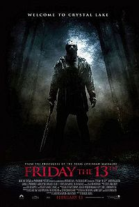 friday-the-13th-2009-poster