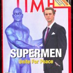 dr-manhattan-and-ozymandias-on-the-cover-of-time-magazine-october-14-1984