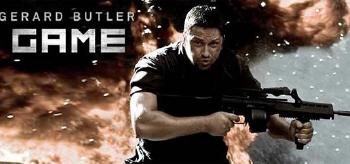 Gamer Film Trailer