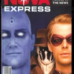 nova-express-oct-27-1985-the-cover-features-dr-manhattan-ozymandias-and-rorschach