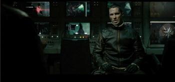 terminator-salvation-trailer-3-header