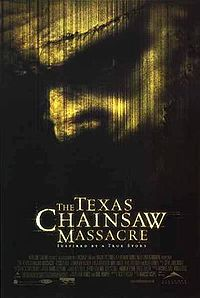 the-texas-chainsaw-massacre-2003-poster