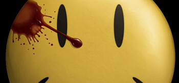 watchmen-opinion-header