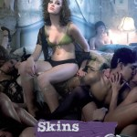 michelle-richardson-skins-season-one-poster