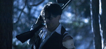 public-enemies-trailer-2-header