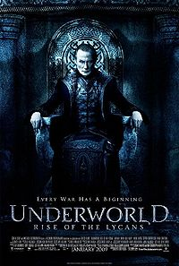 underworld-rise-of-the-lycans-poster