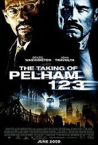 the-taking-of-pelham-123-(2009)-poster