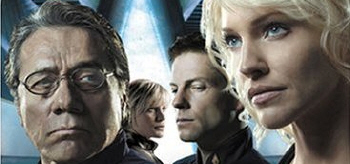 battlestar-galactica-the-plan-comic-con-2009-trailer-header