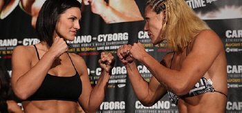 carano-vs-cyborg-header