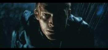 legion-red-band-movie-trailer-header