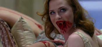 queen-sophie-anne-true-blood-header