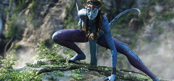 avatar-international-movie-trailer-header