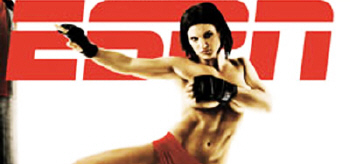 gina-carano-topless-espn-magazine-the-body-issue-header