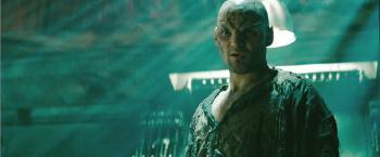 star-trek-deleted-scene-nero-klingons-header