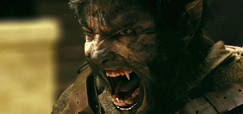 the-wolfman-2010-trailer-2-header