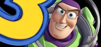 toy-3-movie-trailer-header