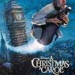a-christmas-carol-2009-movie-poster