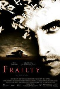 frailty-2001-movie-poster