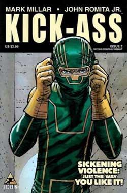 kick-ass-comic-book-cover