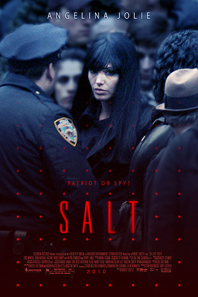 salt-2010-movie-poster
