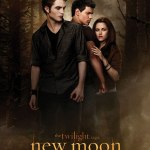the-twilight-saga-new-moon-poster