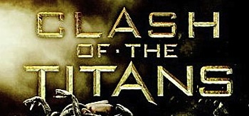clash-of-the-titans-2010-movie-poster-header
