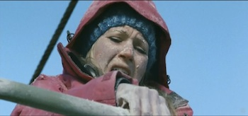 frozen-2010-movie-trailer-header