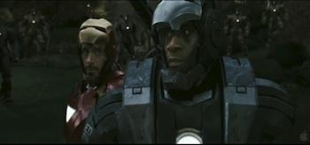 iron-man-2-movie-trailer-header