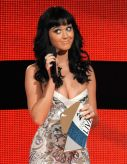 katy-perry-grammy-nominations-2010-pictures-6