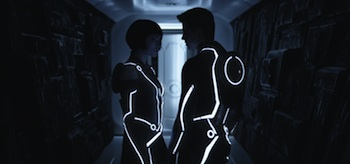 tron-legacy-poster-picture-header