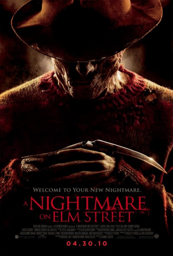 https://i1.wp.com/film-book.com/wp-content/uploads/2010/02/A-Nightmare-on-Elm-Street-2010-movie-poster.jpg