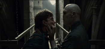harry-potter-and-the-deathly-hallows-part-1-movie-trailer-header