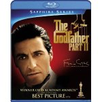 the godfather, part II blu-ray