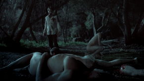 True Blood Season 3, Ep. 2 Beautifully Broken, 2