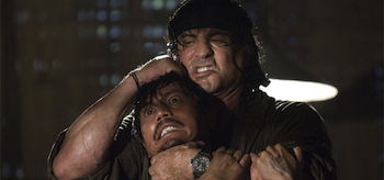 contest-rambo-extended-edition-blu-ray-header