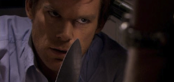 dexter-season-5-televsion-trailer-header