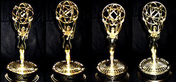 emmy-awards-2010-nominations-header