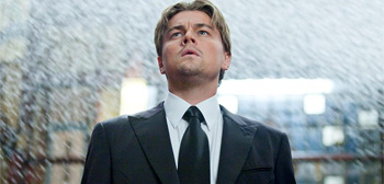 inception-christopher-nolan-header