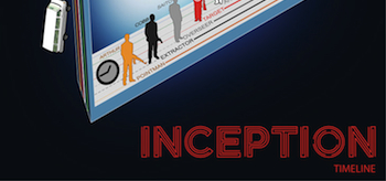inception-infographic-header