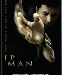 Ip Man, Collector's Edition DVD