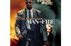 man-on-fire-bluray