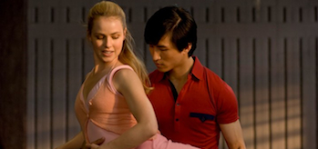maos-last-dance-movie-trailer-header