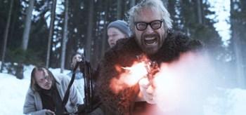 snowmans-land-movie-trailer-header